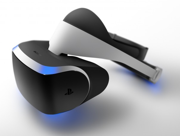 Sony-Project-Morpheus-image-0011